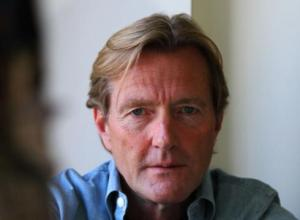author-Lee-Child