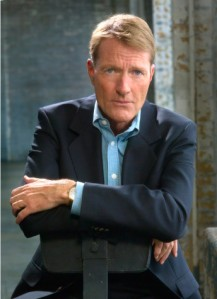 Lee-Child_publicity_c-Sigrid-Estrada