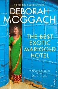 Best exotic marigld hotl
