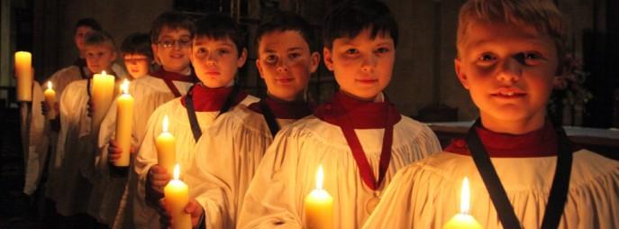 cropped-choristers-IMG_9666CC
