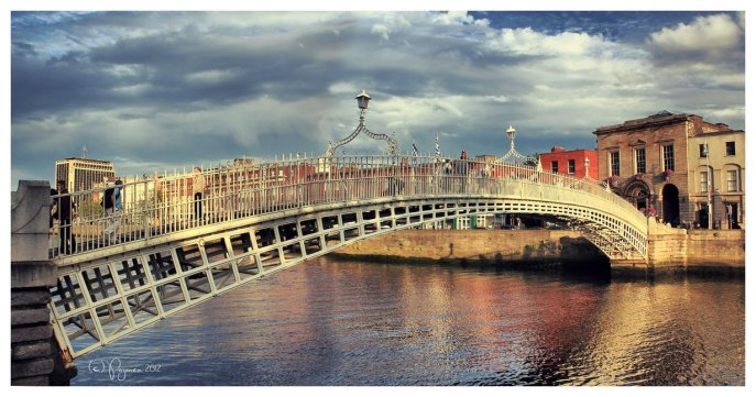 ha__penny_bridge__dublin