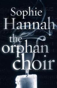 orphn choir