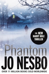 phantom-jo-nesbo