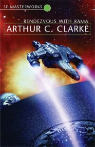 rendezvous-with-rama-book-cover