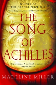 Sng of Achilles