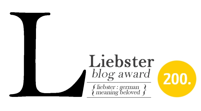 liebster-blog-award2