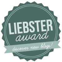 liebster1