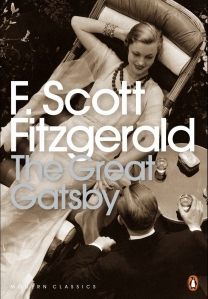 great-gatsby-penguin-modern-classics