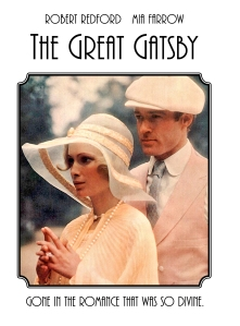 mia-farrow-robert-redford-the-great-gatsby-cover