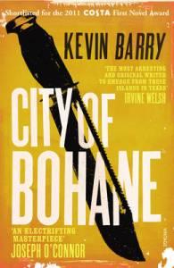city-of-bohane-orange