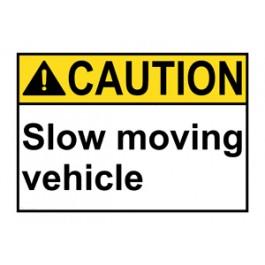caution_slow_moving_vehicle_sticker