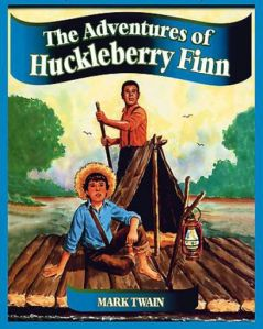 adventures-of-huckleberry-finn__oPt