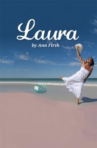 Laura cvr