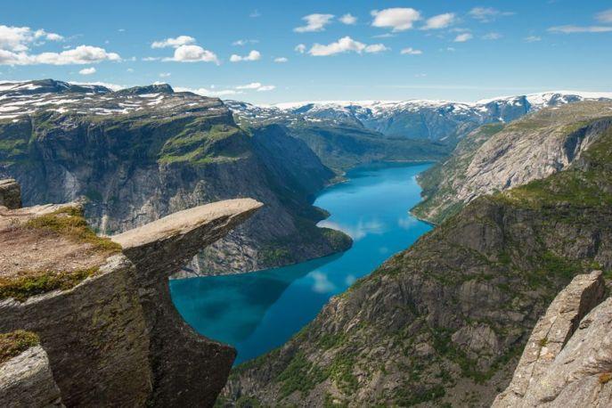 Fjord_Norway_2