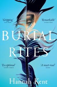 BURIAL-RITES CVR