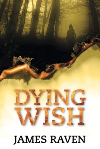 Dying Wish Cvr