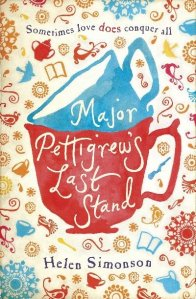 Major-Pettigrews-Last-Stand Cvr
