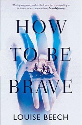 How to b brve cvr