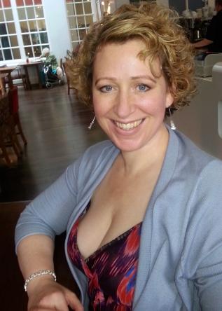 Louise Beech
