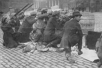 1916-rising