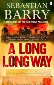 long_long_way Cvr
