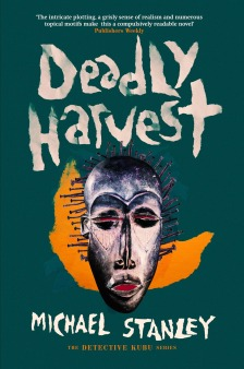 deadlyharvest-cover