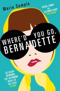 whered-you-go-bernadette-cvr