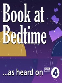 bbc-book-at-bedtime