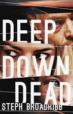 deep-down-dd-cvr