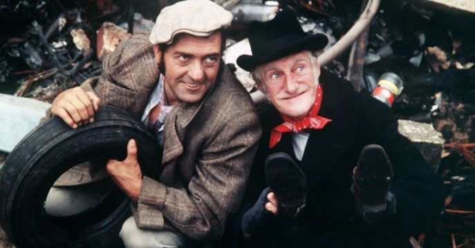 Steptoe-and-Son2
