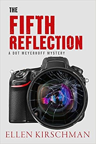 Fifth reflectn cvr