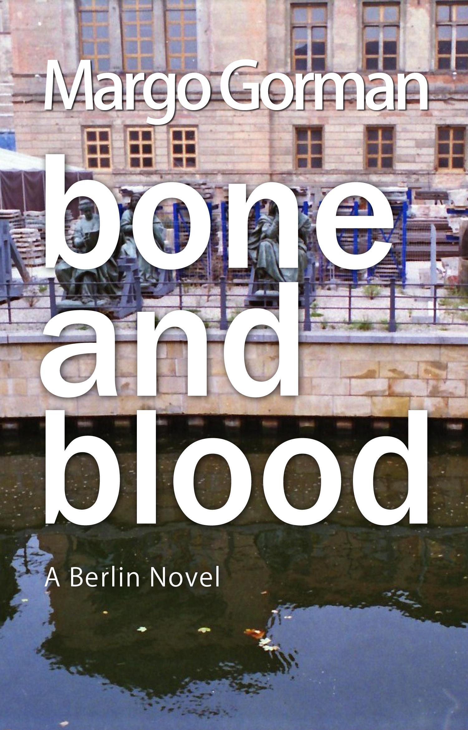 bone-and-bloodCvr