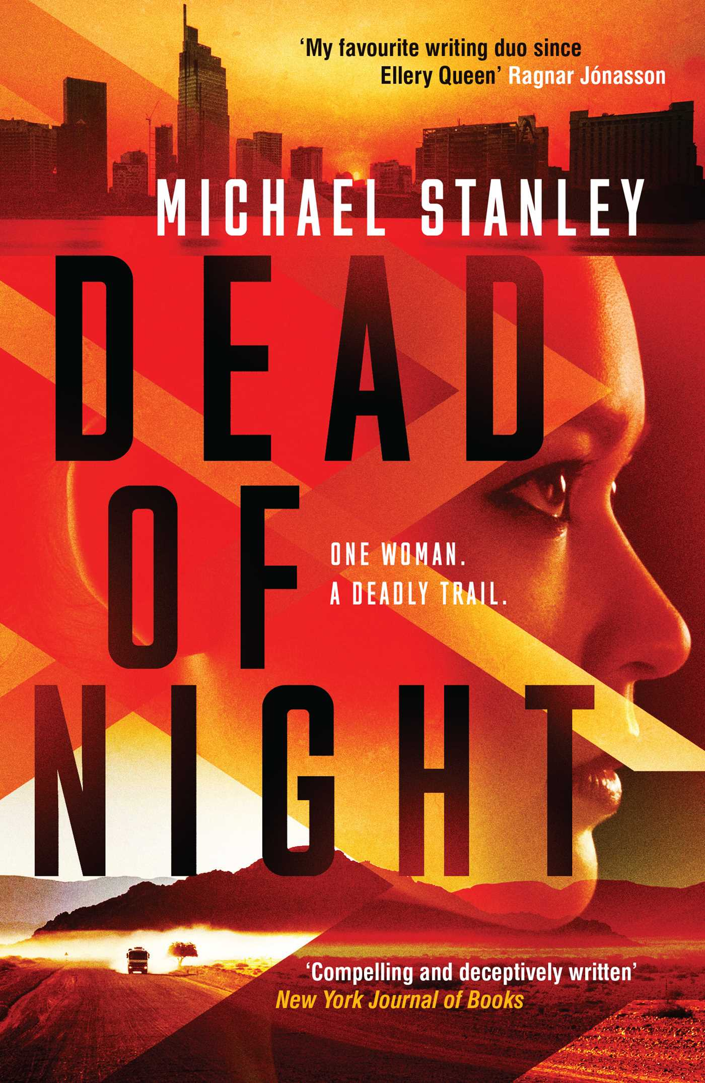dead-of-night cvr
