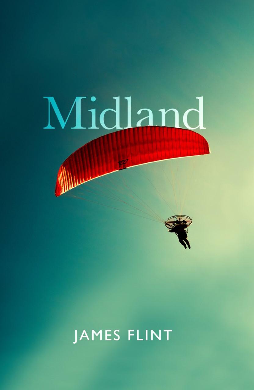 midland cover image