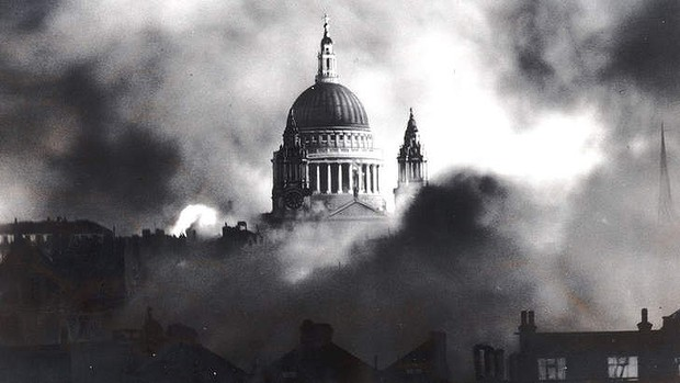 london-bombings-620x349