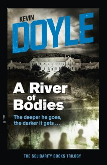 River Of Bodies Final Cover