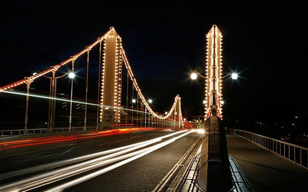 chelsea-bridge-3_2820182b