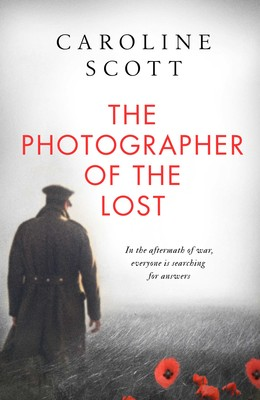the-photographer-of-the-lost-9781471186394_lg