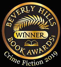 Bev hills award