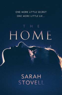 The Home Cover