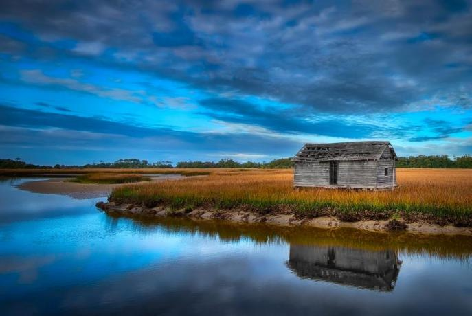 _DSC9112_HDR Salt Marsh Blues_0