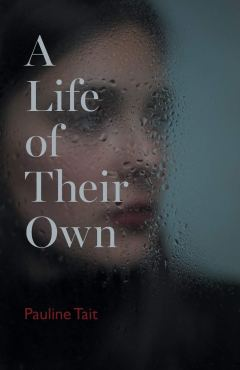 A Life of their Own Cover