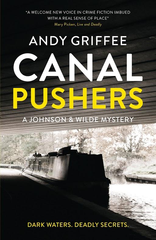 final CANAL PUSHER_PB