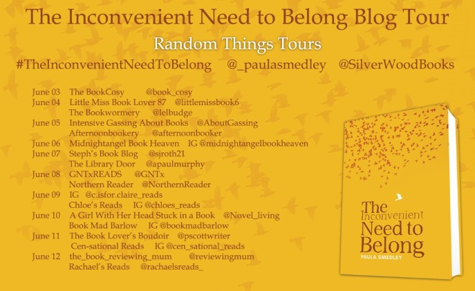FINAL Inconvenient Need BT Poster