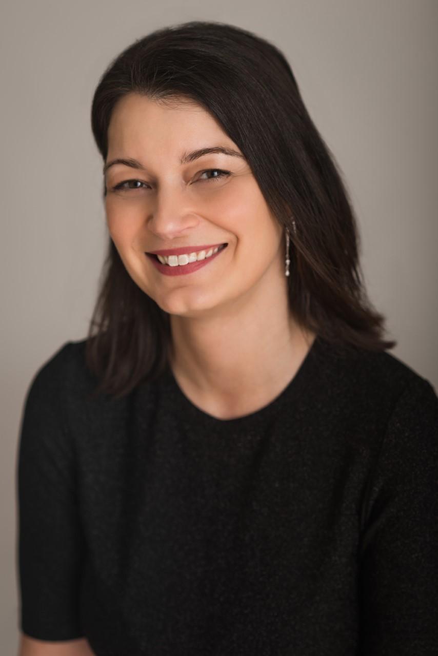 Paula Smedley Author Pic